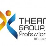 Thermo Group CA works under the leadership of its Vice President Menahem Michel Edery