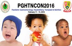 NIMS University organizes Pediatric Event