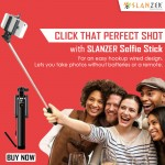 Future is here with these gadgets to be launched soon in India, says Slanzer Technology