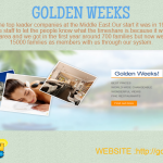 Golden Weeks Real Estate