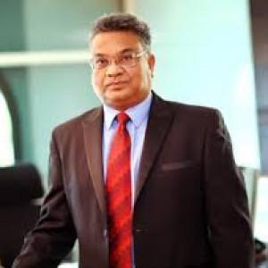 Dilip Suryavanshi the leader behind Dilip Buildcon