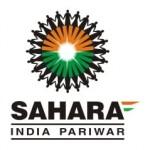 subrataroy-sahara