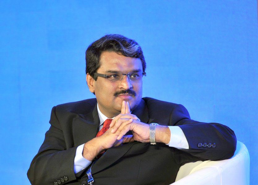 Jignesh_Shah_blog_the_voice_of_nation