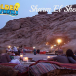 Golden Weeks Sharm El Sheikh