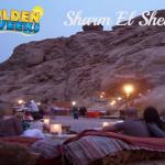 Golden Weeks Sharm El Sheikh