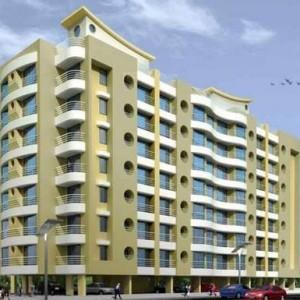 Ravi Group take on the Real estate laws of states