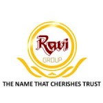Ravi Group Construction quality