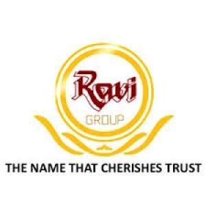 Ravi Group Construction quality