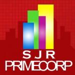 sjr primecorp eviews