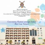 Bharati_Vidyapeeth_Deemed_University_blog_the_voice_of_nation