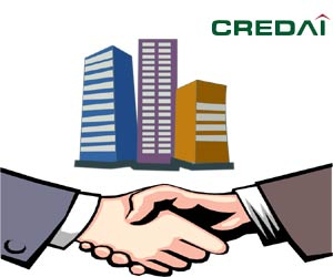 How CREDAI is contributing for worker development, explains Pawan Kumar Dhoot