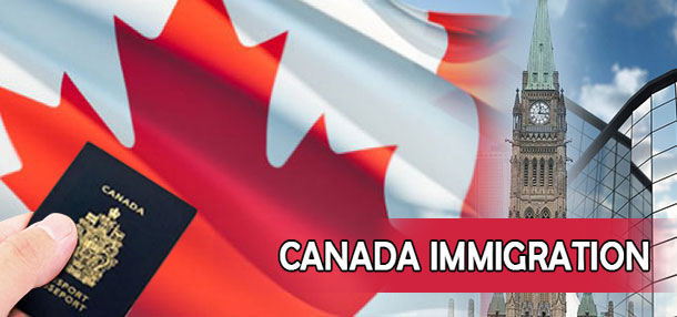 Apex Visas finds Canada, the safest and ideal place to livet-Visa, Canada