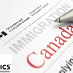 wwics explained important points for canada immigration