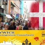 wwics provides denmark immigration