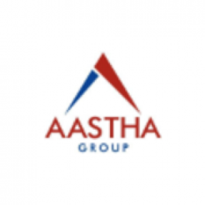 Aasthagroup, Mohit Aggarwal