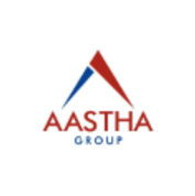 Mohit Aggarwal, Aastha group