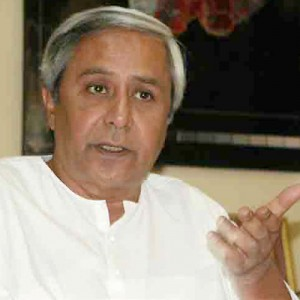 CM Odisha  on Orphan students
