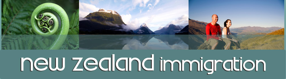 Apex Visas helping out on New Zealand Permanent Resident Visa requirements