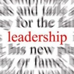 Leadership by Menahem Michel Edery
