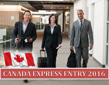 canada express entry 2016 results out