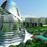 Gurgaon Real Estate Market Witnessing Spike In Demand of Luxurious Projects