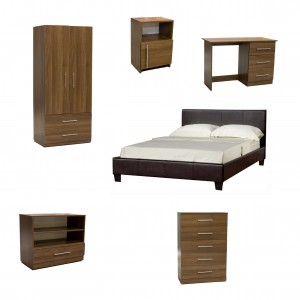 Bantia Furnitures