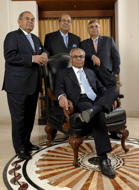 hinduja_brothers_blog_the_voice_of_nation