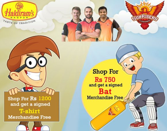 Haldirams_Offer_Blog_the_voice_of_nation