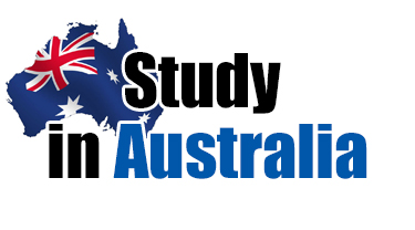Apex Visas is a one stop solution for all student visa requirements
