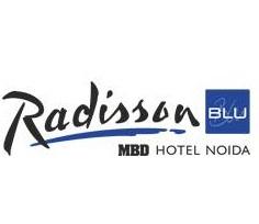 radisson blu mbd,Steigenberger Hotel