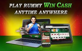 Won Rs 2 Lakh in weekly tournament of RummyCircle
