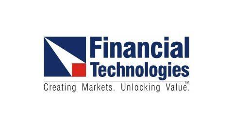FTIL,Financial Technologies,Mr. Jignesh Shah