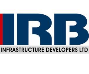 IRB-Infrastructure