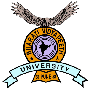 Bharati Vidyapeeth Deemed University, New Law College Pune