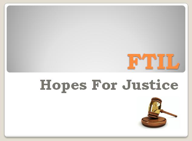 FTIL, Financial Technologies Group, Jignesh Shah,Financial Technologies India Limited