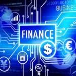 finance ecosystem, Jignesh Shah, FTIL