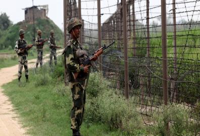Kashmir Issue, Kashmir conflict, Kashmir dispute