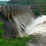 Cauvery dispute, Cauvery river dispute, Cauvery water dispute