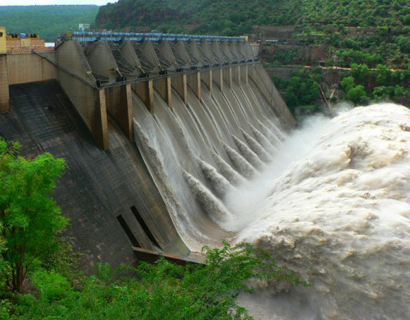 Cauvery dispute, Cauvery river dispute, Cauvery water dispute