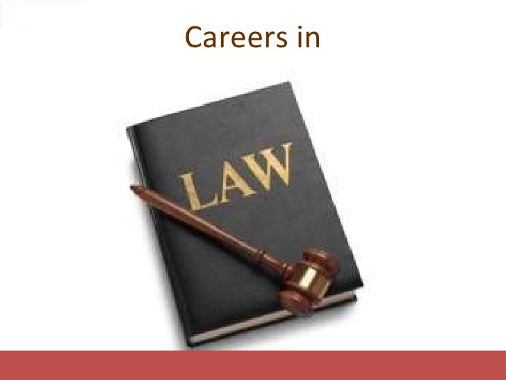 law assignment usa What does assignment mean in law assignment legal definition of assignment for more assignment writers also led us to a national who is an it manager.
