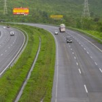 The Ambitious 6-Laning Highway Project On Rajasthan-Gujarat Border Given to IRB Infrastructure