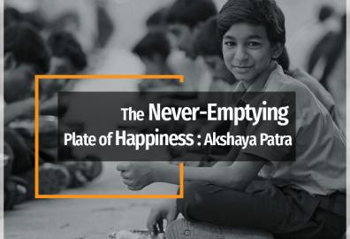 Akshaya Patra