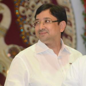 Jagmohan Garg, Jagmohan Garg News, Jagmohan Garg Delhi