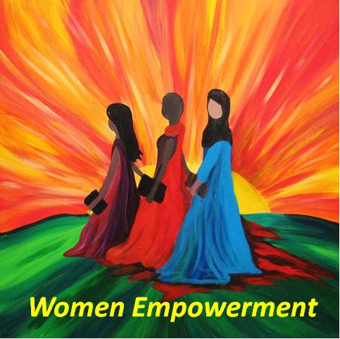 Jagmohan Garg, Jagmohan Garg News, Jagmohan Garg Delhi, Jagmohan Garg dmall, Women Empowerment