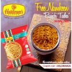 Haldirams,haldirams Nagpur, Haldirams Nagpur Reviews, Haldirams Offer