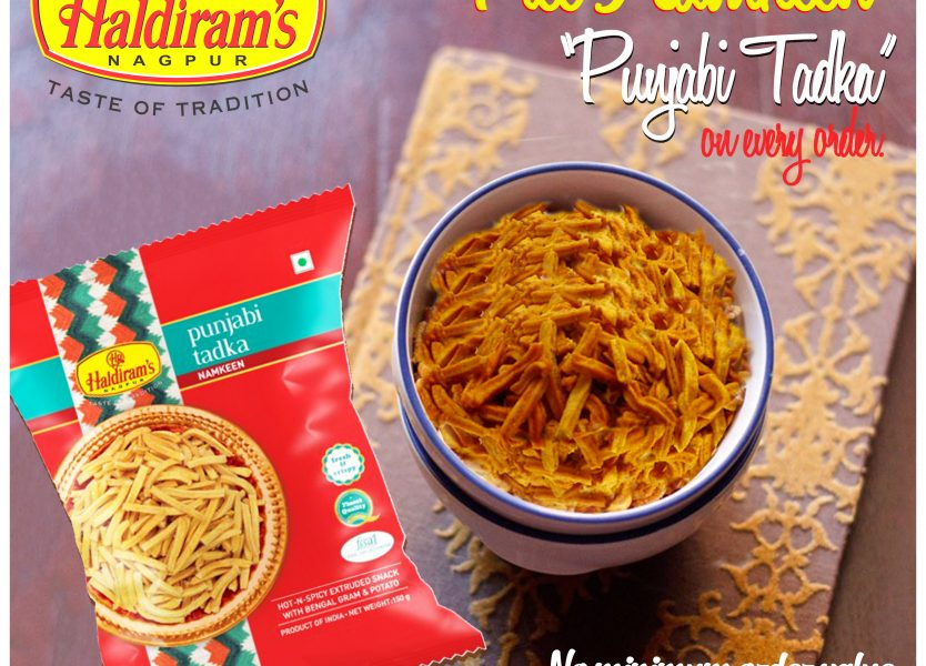 Haldirams,haldirams Nagpur, Haldirams Nagpur Reviews, Haldirams Offer