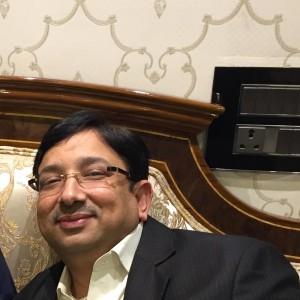 Jagmohan Garg, Jagmohan Garg News, Jagmohan Garg Delhi, Jagmohan Garg DMall,Real estate