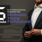 Indian Business Magnates, think with me, subrata roy