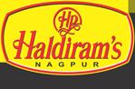 Haldirams,Haldirams Nagpur, Haldirams Revenue,food-snack industry