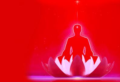 Jagmohan Garg, Jagmohan Garg, Jagmohan Garg News, Jagmohan garg Delh, Jagmohan Garg Dmall, Jagmohan Garg Brahmakumari, Meditation Benefits